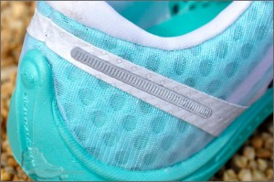 Brooks PureConnect PureProject (4)