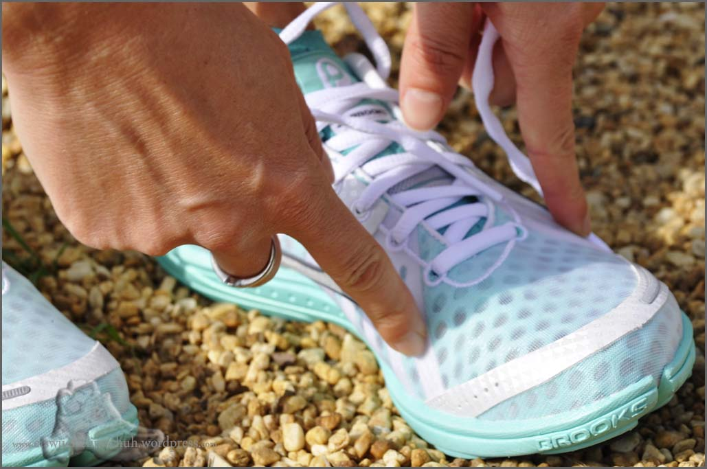 Brooks PureConnect PureProject (6)