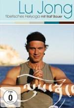 Lu Jong Ralf Bauer Yoga QVC