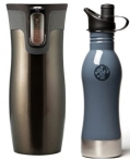 Contigo West Loop Thermobecher Manduka beeathletica