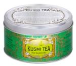 Kusmi Tea Zoubrovka