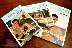Lu Jong Tibetisches Yoga Ralf Bauer Yoga QVC (2)