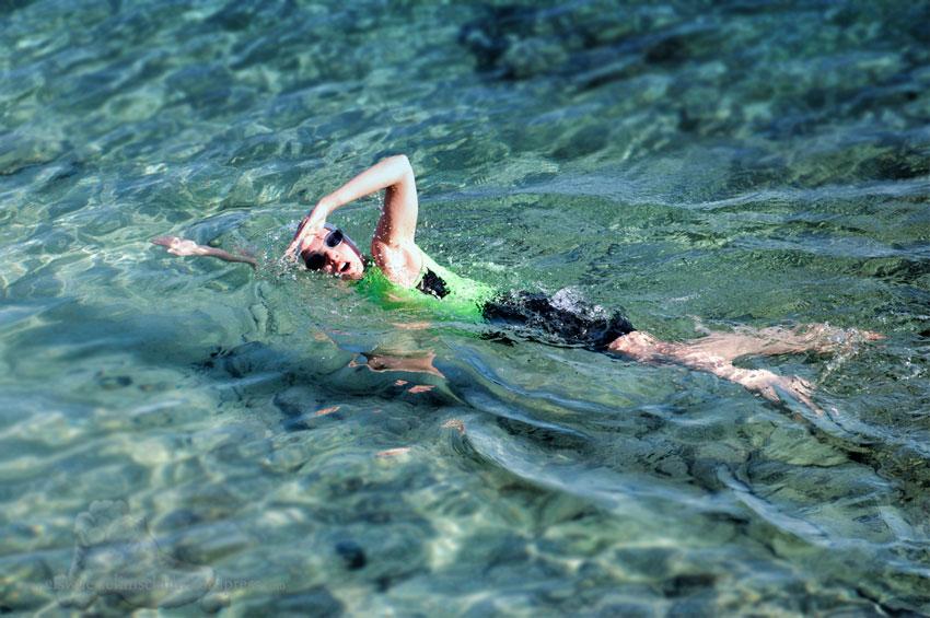 Brooks-Tri-Suit-Schwimmen