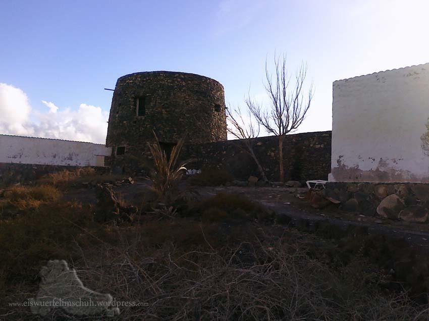Fuerteventura 2012 3