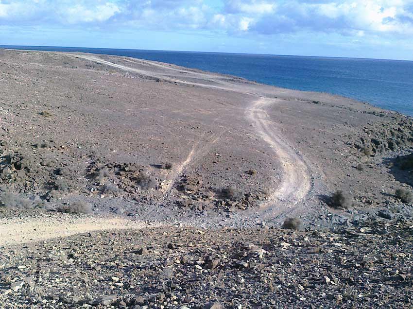 Fuerteventura 2012 4