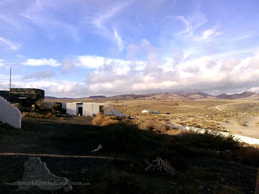 Fuerteventura 2012 6