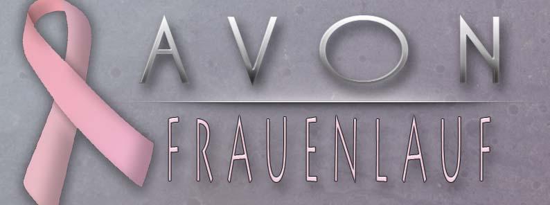 Berlin Avon Frauenlauf (8)