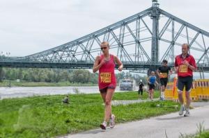 Oberelbe Marathon Dresden (18)