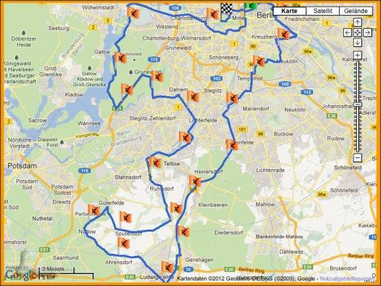 http://eiswuerfelimschuh.files.wordpress.com/2012/06/berlin-velothon-rennrad-strecke.jpg