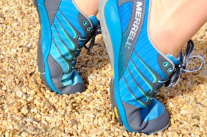 Merrell-Barefoot-Train-Lithe-Glove-6