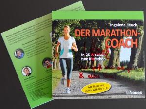 Ingalena-Heuck-Marathon-Coach