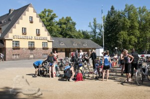 Berlin Man Training Wannsee 2012 (1)
