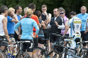 Berlin Man Training Wannsee 2012 (12)