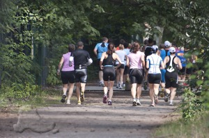 Berlin Man Training Wannsee 2012 (13)