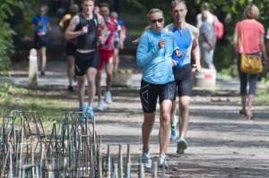 Berlin Man Training Wannsee 2012 (14)