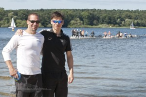 Berlin Man Training Wannsee 2012 (15)