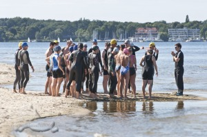 Berlin Man Training Wannsee 2012 (4)