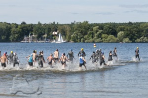 Berlin Man Training Wannsee 2012 (6)