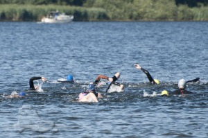 Berlin Man Training Wannsee 2012 (7)