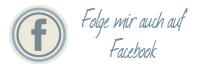 Facebook Eiswuerfelimschuh