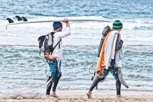 Fuerteventura Surf (13)