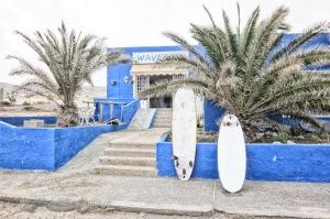 Fuerteventura Surf (2)