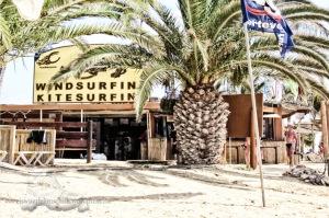 Fuerteventura Surf (24)