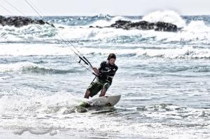 Fuerteventura Surf (26)
