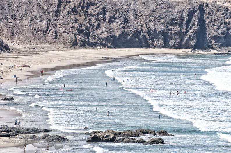 Fuerteventura Surf (6)