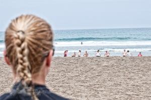 Fuerteventura Surf (9)