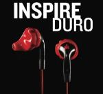 yurbuds_inspire_duro