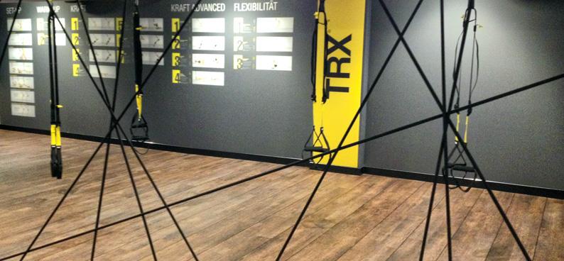 McFit-Cyber-Erlebnistraining-TRX-Banner