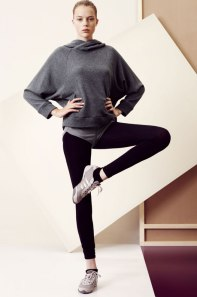 Oysho-Gym-Collection-9