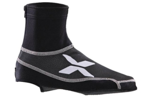 Rennrad-Triathlon-2XU-Cycle-Booties