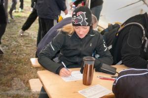 Teltow-Halbmarathon-7km-2012 (1)