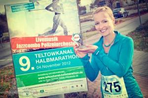 Teltow-Halbmarathon-7km-2012 (11)