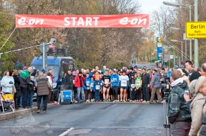 Teltow-Halbmarathon-7km-2012 (3)