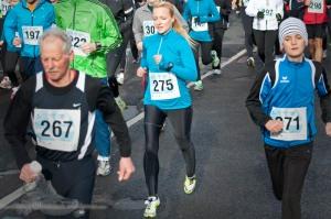 Teltow-Halbmarathon-7km-2012 (4)