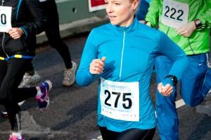 Teltow-Halbmarathon-7km-2012 (5)