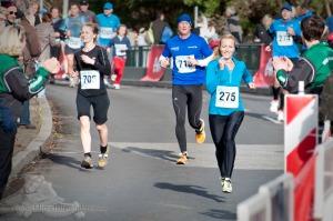 Teltow-Halbmarathon-7km-2012 (8)