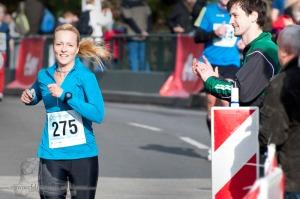 Teltow-Halbmarathon-7km-2012 (9)