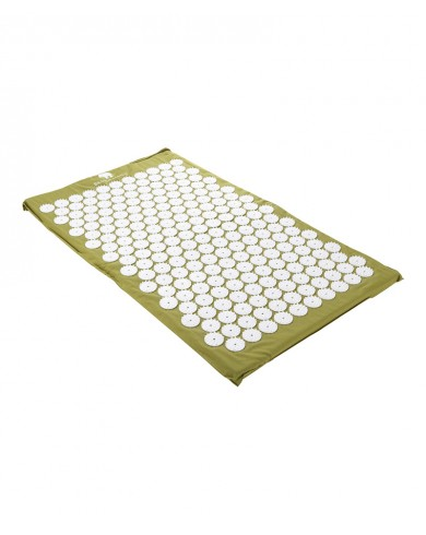 Bed of Nails Akkupressur Accupuncture Matte