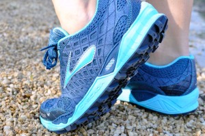 Brooks Cascadia (4)