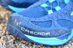 Brooks Cascadia (5)
