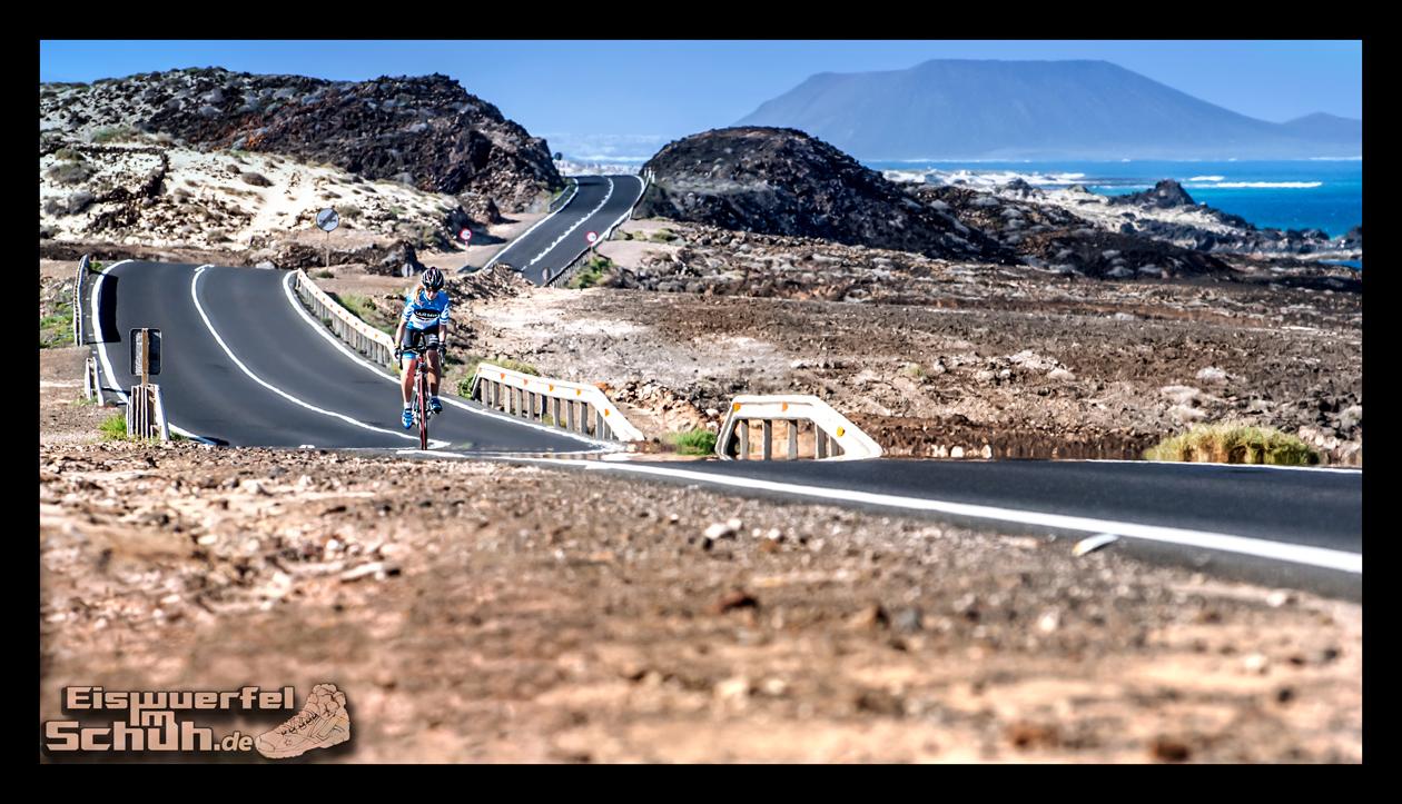 Eiswuerfelimschuh Fuerteventura mit dem Rad I  Garmin Rennrad (05)