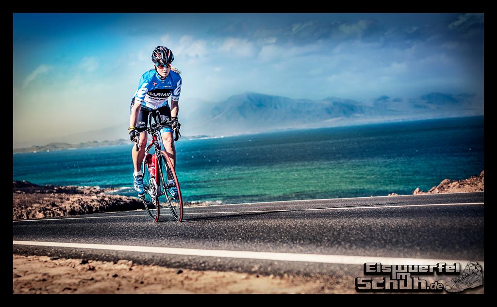 Eiswuerfelimschuh Fuerteventura mit dem Rad I  Garmin Rennrad (06)