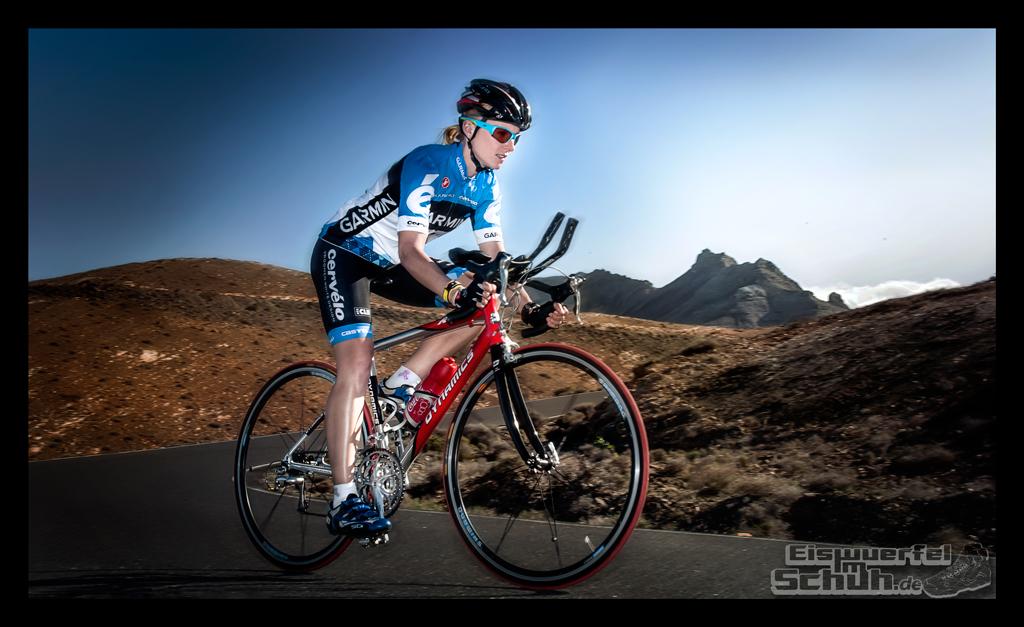 Eiswuerfelimschuh Fuerteventura mit dem Rad I  Garmin Rennrad (11)