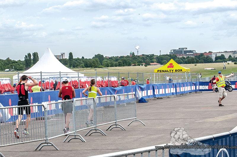 Mein berlin ironman 70 3 teil ii 187 ironman berlin 2013 triathlon