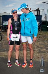 Ironman Berlin 2013 Triathlon Eiswuerfelimschuh (163)