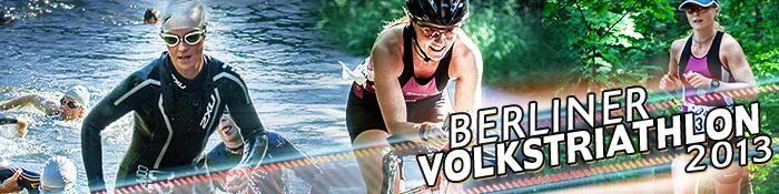 Triathlon Eiswuerfelimschuh Berlin Volkstriathlon 2013 Header(11)